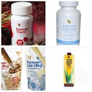 4 in 1 Weight Loss Package | Vitamins & Supplements for sale in Greater Accra, Dansoman