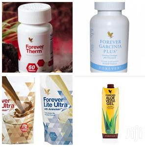 4 in 1 Weight Loss Package