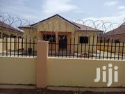 3 Bed Rooms House for Sale at Kasoa-Yoo Market | Commercial Property For Sale for sale in Greater Accra, Accra Metropolitan