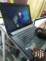 Laptop Asus N73SV 8GB Intel Core i7 HDD 640GB | Laptops & Computers for sale in Greater Accra, Dansoman