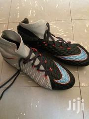 Nike Hypervenom Phantom III DF | Sports Equipment for sale in Greater Accra, Achimota