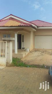 Executive 2bedroom Half Furnished for Rent at Spintex   Houses & Apartments For Rent for sale in Greater Accra, Accra Metropolitan