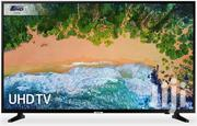 "Samsung UE43NU7092 43""Ultra HD 4K Smart Wifi SAT TV+Mount 