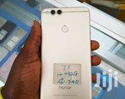Huawei Honor 7X 32 GB Gold | Mobile Phones for sale in Greater Accra, Ashaiman Municipal