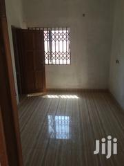 Chambre and Hall Self Contain for Rent at Teshie Celady Area Duplex | Houses & Apartments For Rent for sale in Greater Accra, Teshie-Nungua Estates