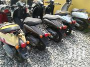 POWER BIKES | Motorcycles & Scooters for sale in Greater Accra, Roman Ridge