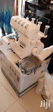 Brand New Overlock Machine Original From Germany | Home Appliances for sale in Greater Accra, Adenta Municipal