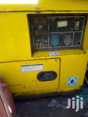 A Used Generator For Sale | Electrical Equipments for sale in Greater Accra, Teshie-Nungua Estates