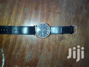 Omega Swiss Stainless Steel Wrist Watch   Watches for sale in Greater Accra, East Legon