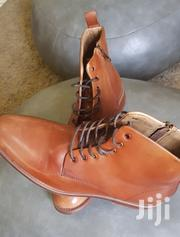 Classic Shoe | Shoes for sale in Greater Accra, Tema Metropolitan