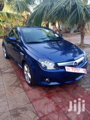 Opel Tigra 2005 1.4 TwinTop Automatic Blue | Cars for sale in Greater Accra, Adenta Municipal