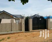 4 Bed Room House For Sale At Ablekuma Pokuase Road | Commercial Property For Sale for sale in Greater Accra, Accra Metropolitan