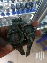 Army G-SHOCK | Watches for sale in Ashanti, Kumasi Metropolitan