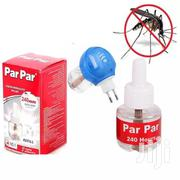Mosquito Repellent Refill for 30 Days | Home Accessories for sale in Greater Accra, Accra Metropolitan