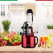 Balzano Italian Juice Extractor | Kitchen Appliances for sale in Greater Accra, Accra Metropolitan