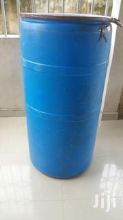 Barrel Blue | Home Accessories for sale in Ashanti, Kumasi Metropolitan