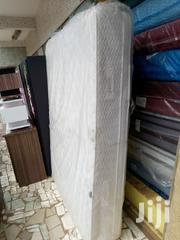 Double Matresses 12inches | Furniture for sale in Greater Accra, Osu
