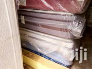 Double Matress 10inches | Furniture for sale in Greater Accra, Old Dansoman