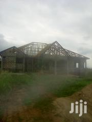 Roofing Sheet And Woodwork (Dbs) | Building & Trades Services for sale in Greater Accra, Adenta Municipal