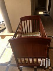 Baby'S Crib | Children's Furniture for sale in Greater Accra, East Legon