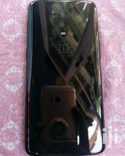 OnePlus 6T McLaren Edition 128 GB | Mobile Phones for sale in Greater Accra, Dansoman
