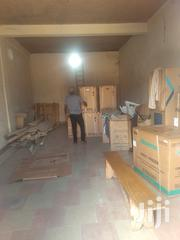 Space to Let at Anloga Aboabu Road Prime Area+ | Commercial Property For Rent for sale in Ashanti, Kumasi Metropolitan