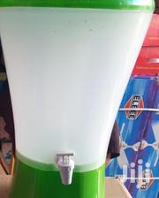 Dispenser Green Colour With 2 Ice Chambers | Kitchen Appliances for sale in Greater Accra, Accra Metropolitan