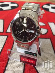 Brand New Timex Silver Bracelet Watch | Watches for sale in Greater Accra, Adenta Municipal