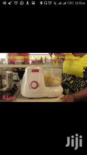 Easy, Fast N Reliable Fufu Mak | Home Appliances for sale in Greater Accra, Old Dansoman