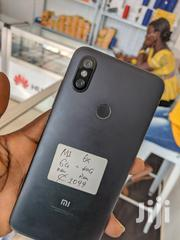 Xiaomi Redmi Note 5 Pro 64 GB Black | Mobile Phones for sale in Greater Accra, Accra Metropolitan