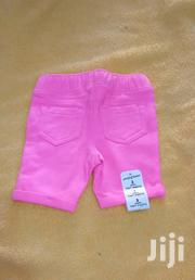 Capri Pant | Children's Clothing for sale in Greater Accra, Adenta Municipal