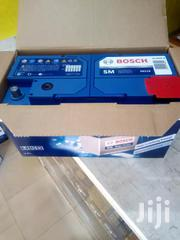 17 Plate Bosch | Vehicle Parts & Accessories for sale in Central Region, Gomoa East