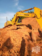 Excavator For Sale | Heavy Equipments for sale in Western Region, Ahanta West