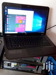 Neat Core I3 HP Laptop | Laptops & Computers for sale in Greater Accra, Accra new Town