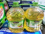 Kirkland Canola Oil | Meals & Drinks for sale in Greater Accra, East Legon