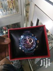 NAVIFORCE Watches | Watches for sale in Ashanti, Kumasi Metropolitan