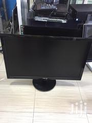 Asus 27 Inch Gaming Monitor VS278Q | Computer Monitors for sale in Greater Accra, Apenkwa
