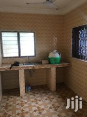 Neat Three Bedroom for Rent at Adenta | Houses & Apartments For Rent for sale in Greater Accra, Adenta Municipal