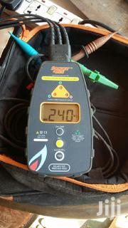 Multimeter Tester | Measuring & Layout Tools for sale in Greater Accra, Achimota