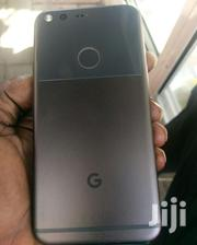 Google Pixel 128 GB Black | Mobile Phones for sale in Greater Accra, Dansoman