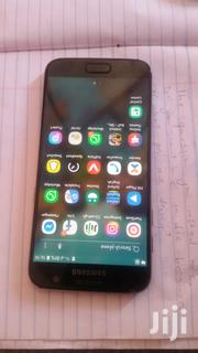 Samsung Galaxy S7 Screen and Touch | Accessories for Mobile Phones & Tablets for sale in Central Region, Cape Coast Metropolitan