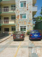 Classic 2 Bedroom Self Contain 1 Year Close to Achimota Mall   Houses & Apartments For Rent for sale in Greater Accra, Dzorwulu