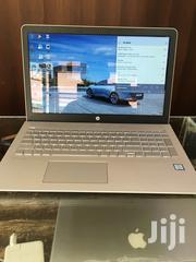 Laptop HP Pavilion 15 8GB Intel Core i5 HDD 1T | Laptops & Computers for sale in Greater Accra, Achimota