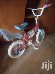 Beautiful Children Bicycle For Sale | Toys for sale in Greater Accra, Kokomlemle