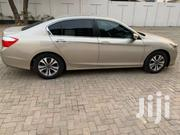 2013 Honda Accord | Cars for sale in Greater Accra, Odorkor