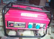 Generator For Sale | Electrical Equipments for sale in Greater Accra, Ashaiman Municipal