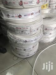 Air Condition Cable 2.5mm By 3 | Electrical Equipments for sale in Greater Accra, Accra Metropolitan