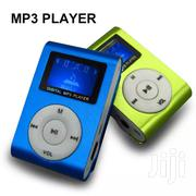 Screen Kini Mp3 Player | Audio & Music Equipment for sale in Greater Accra, Kokomlemle