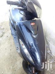 Kymco 2007 Black | Motorcycles & Scooters for sale in Greater Accra, Accra Metropolitan