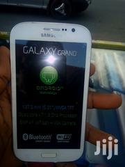New Samsung Galaxy Grand Neo 8 GB White | Mobile Phones for sale in Volta Region, Ho Municipal